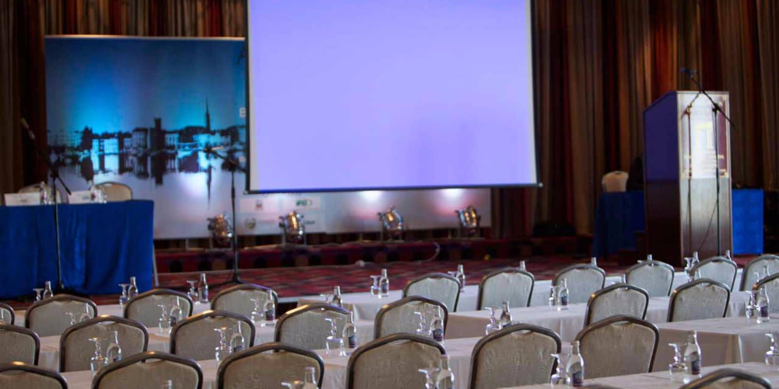 conference-facilities-02